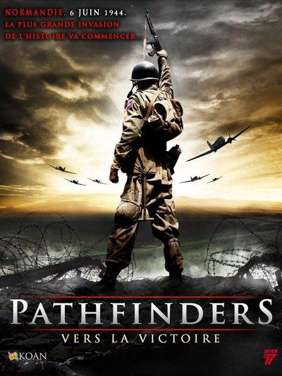 Pathfinders- vers la victoire Pathfi10