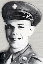 Médaille d'Honneur US Pvt_jo10