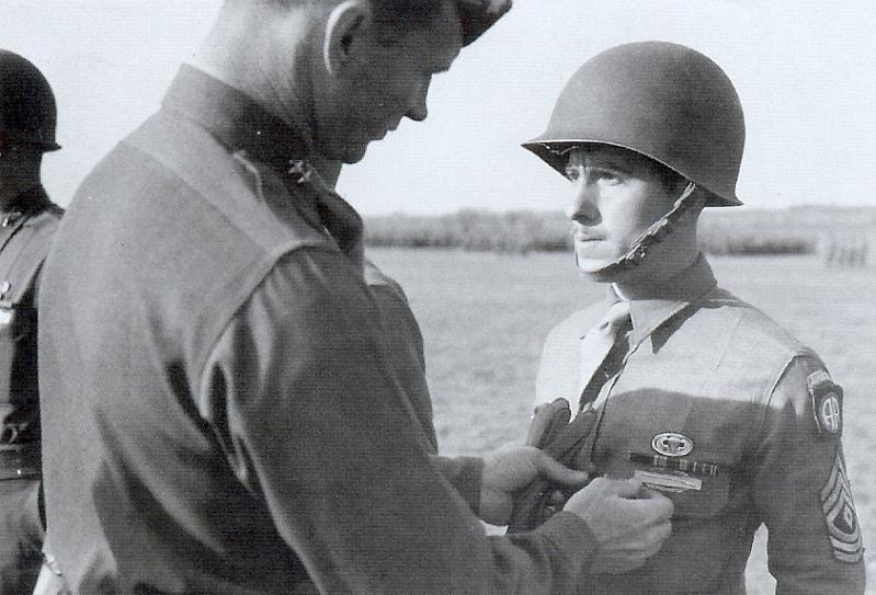 Médaille d'Honneur US Remise10