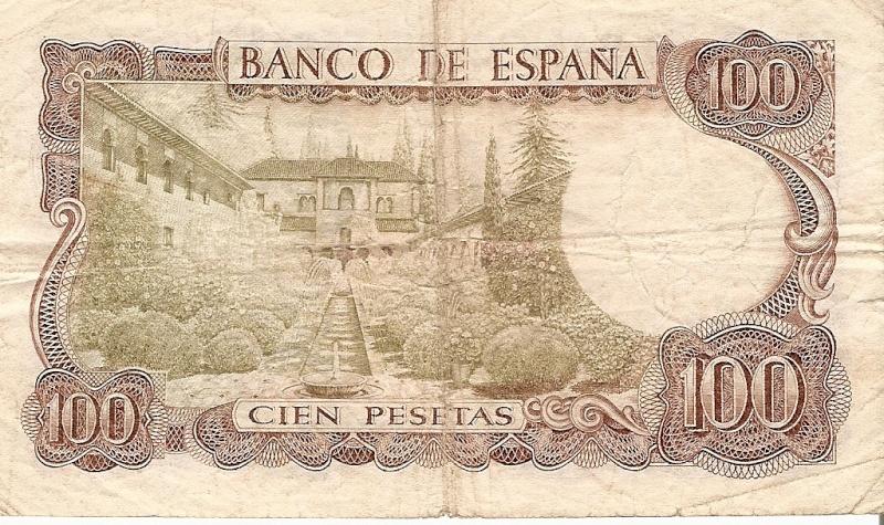 100 pesetas del 1970.  Defectuoso???? Escane12