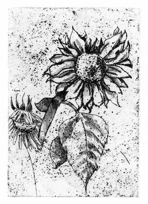 Mes dessins ! - Page 3 11082710