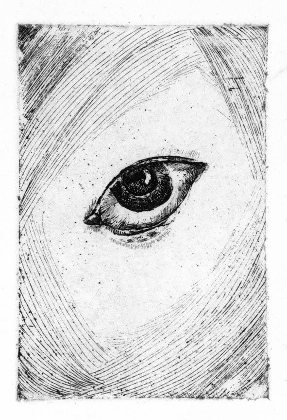 Mes dessins ! - Page 3 11082711