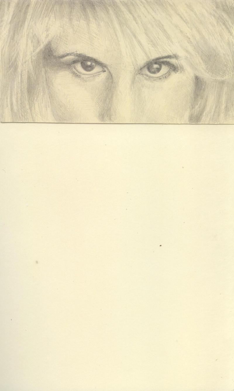 Mes dessins ! - Page 3 Hope210