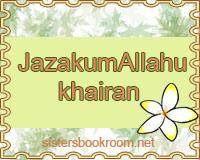 106 Question One Jazaku11