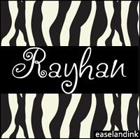Rayhan Rayhan10