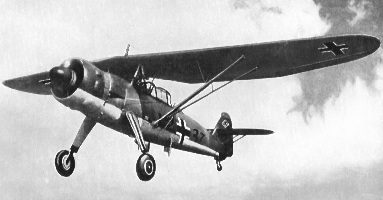 avion allemand  atterri en juillet 44 en Normandie Jsj_he10