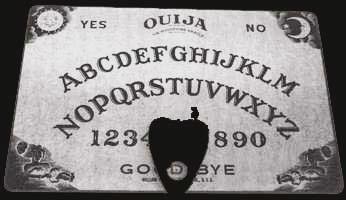 La Ouija y el poder de la sugestión Ouija10