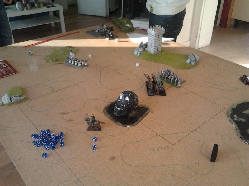 Rapport de bataille: Guerrier du chaos de Nurgle VS Hauts-elfes (pitoyables) - Page 2 2012-100