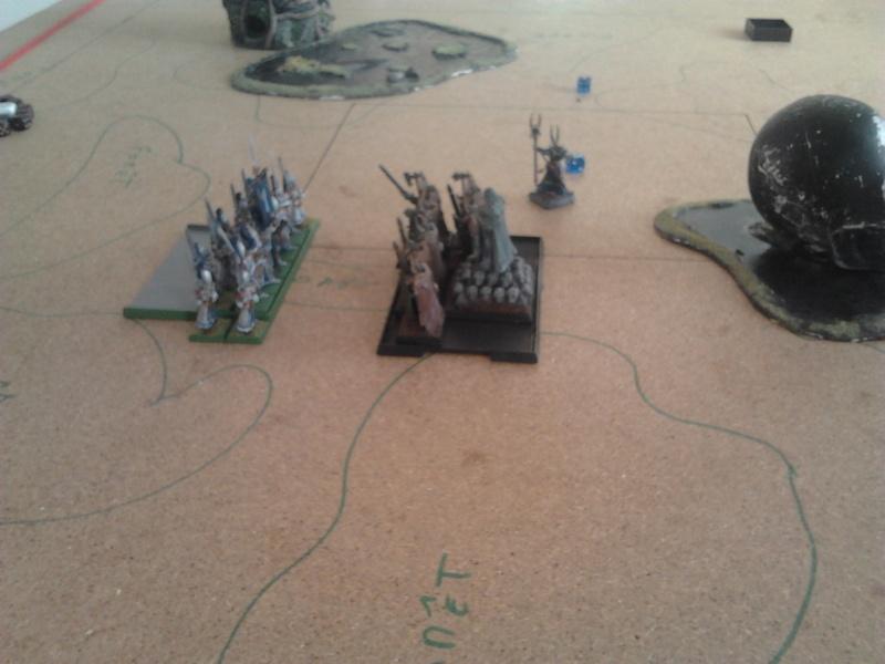 Rapport de bataille: Guerrier du chaos de Nurgle VS Hauts-elfes (pitoyables) - Page 2 2012-102