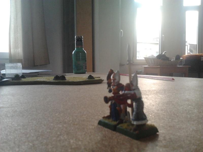 Rapport de bataille: Guerrier du chaos de Nurgle VS Hauts-elfes (pitoyables) - Page 2 2012-104
