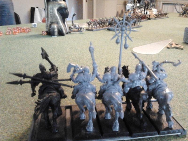 Rapport de bataille: Guerriers du chaos vs Rois des tombes 2012-126
