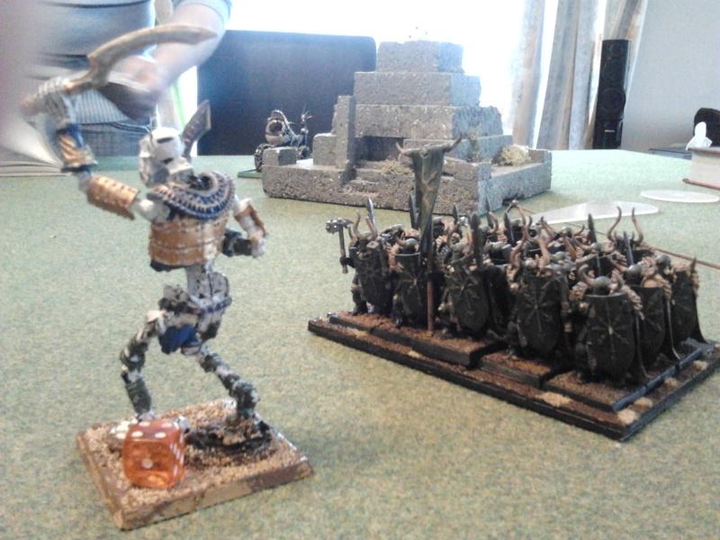 Rapport de bataille: Guerriers du chaos vs Rois des tombes 2012-139