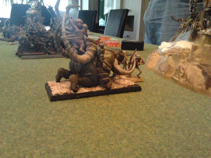 Rapport de bataille: Guerriers du chaos vs Rois des tombes 2012-148