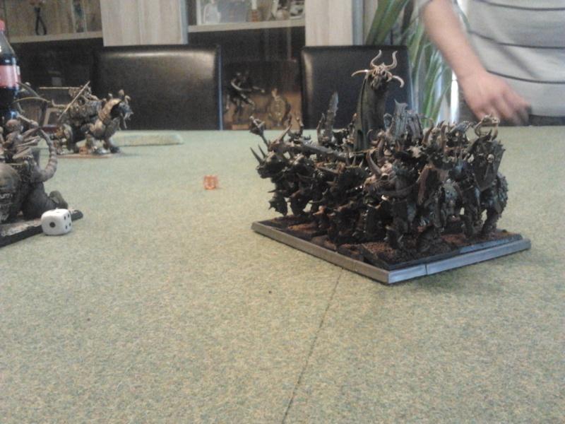 Rapport de bataille: Guerriers du chaos vs Rois des tombes 2012-153