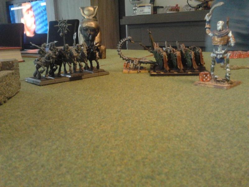 Rapport de bataille: Guerriers du chaos vs Rois des tombes 2012-154