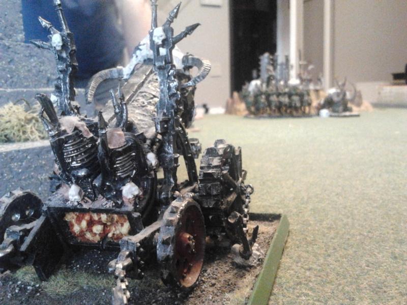 Rapport de bataille: Guerriers du chaos vs Rois des tombes 2012-155