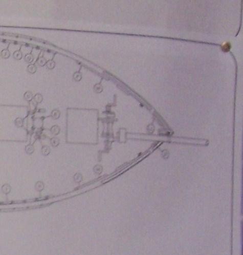 Cotre  Pirate  (ex Camaret 1/35e) - Page 3 100_3140