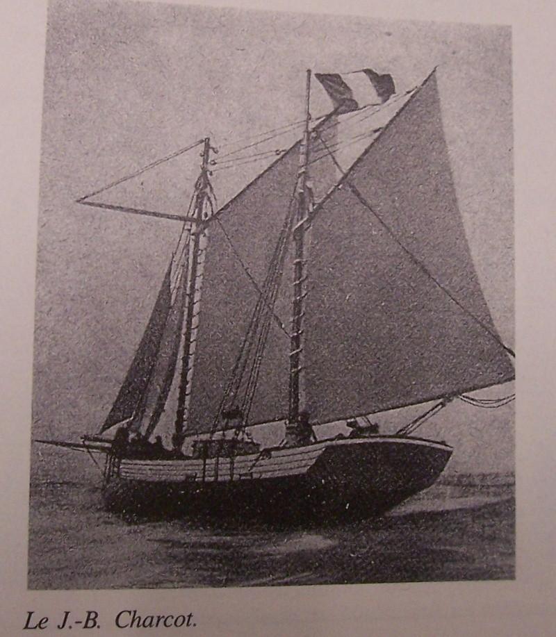 Quizz bateaux et histoire navale - Page 37 100_3811