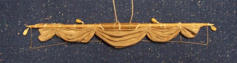 Cotre  de  contrebande 1780   (ex Camaret , 1/35e  kit  constructo  - Page 2 100_4363
