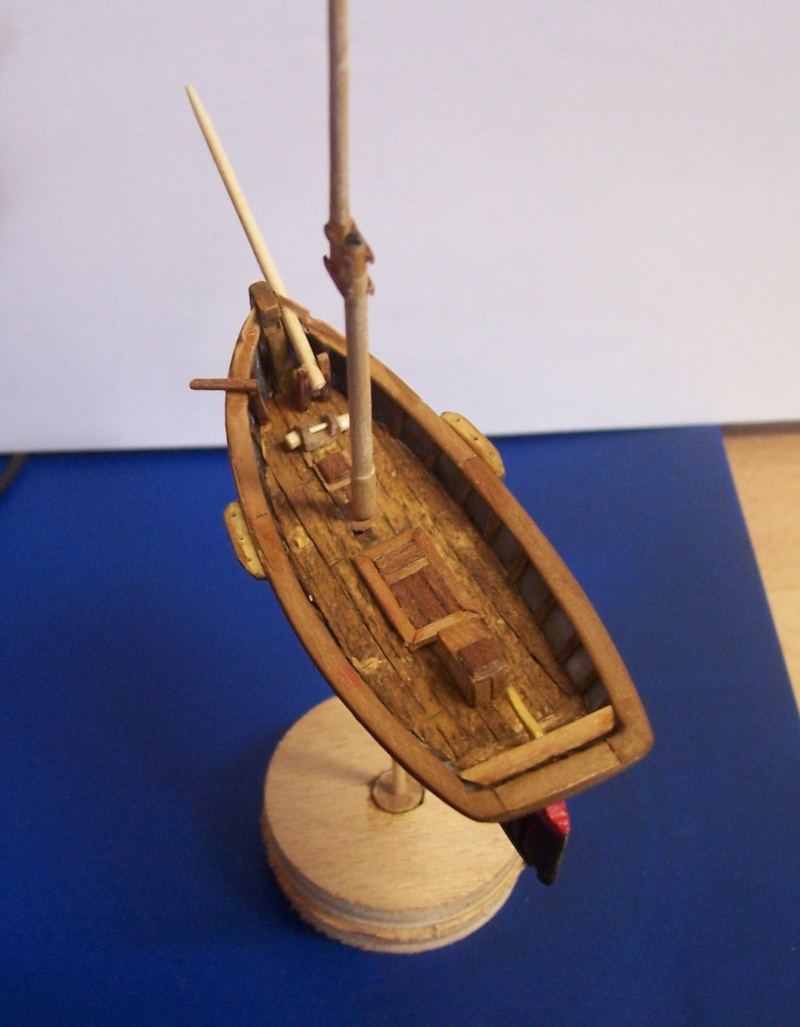 Cotre  pirate  en  coquille  de  moule  100_4421