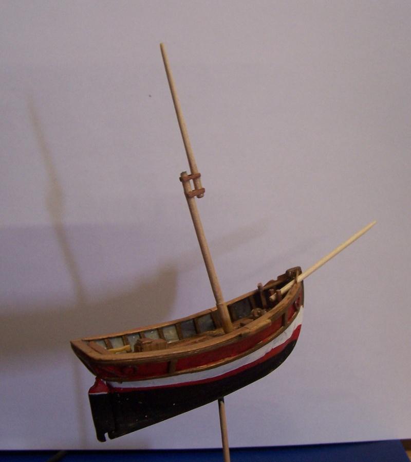 Cotre  pirate  en  coquille  de  moule  100_4422