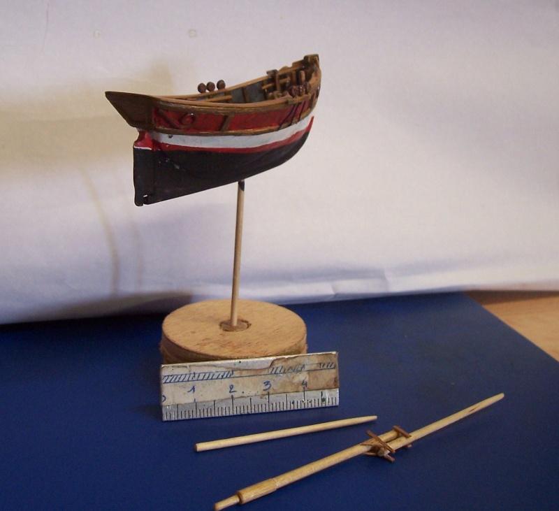 Cotre  pirate  en  coquille  de  moule  - Page 2 100_4424