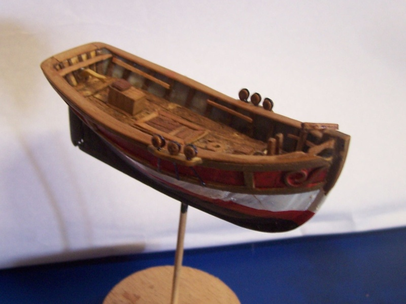 Cotre  pirate  en  coquille  de  moule  - Page 2 100_4426