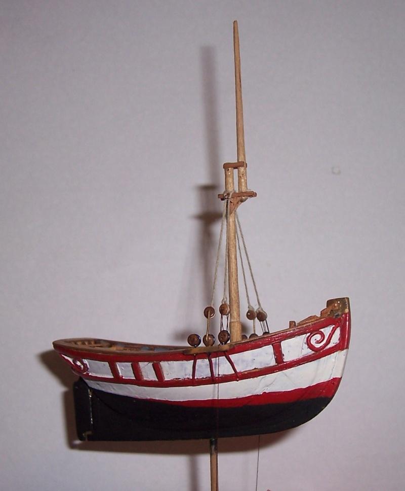 Cotre  pirate  en  coquille  de  moule  - Page 3 100_4453