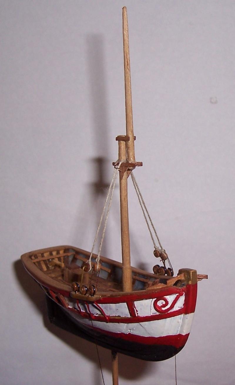 Cotre  pirate  en  coquille  de  moule  - Page 3 100_4454