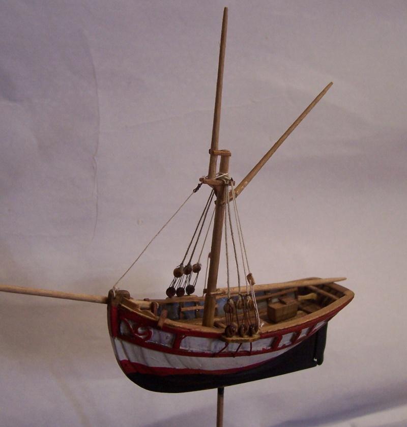 Cotre  pirate  en  coquille  de  moule  - Page 3 100_4458