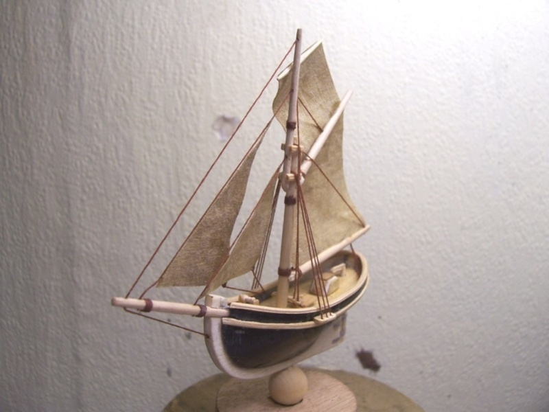 Construction en bateau moule du remorqueur l'HIPPOPOTAME  - Page 3 Cm000010