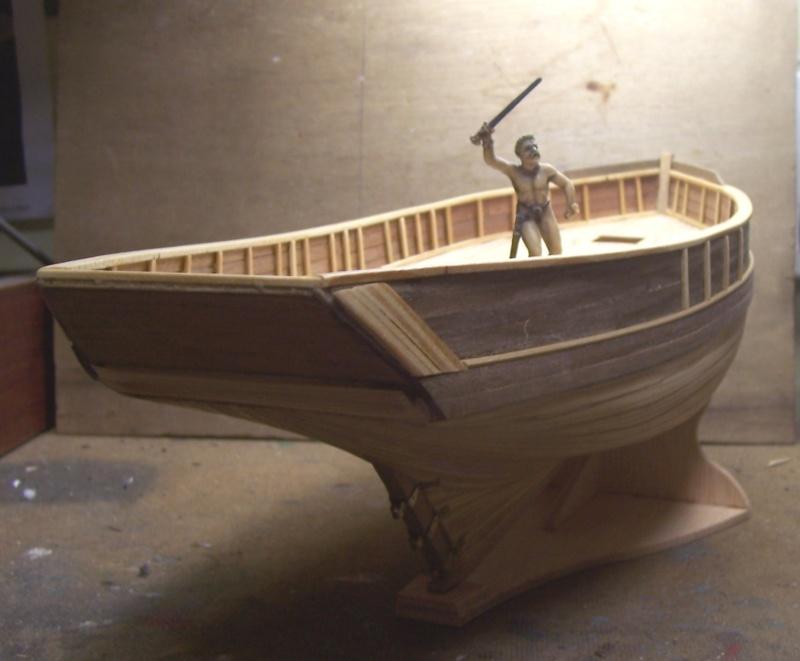 Cotre Pirate (base Camaret Constructo 1/35°) par guillemaut CapCoeurdemiel - Page 2 Copie_18