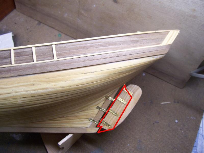 Cotre Pirate (base Camaret Constructo 1/35°) par guillemaut CapCoeurdemiel - Page 2 Copie_21