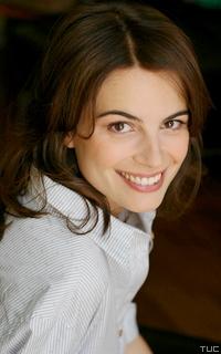 Juliette Frémont