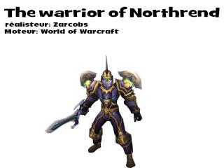 The warrior of Northrend Th_war10