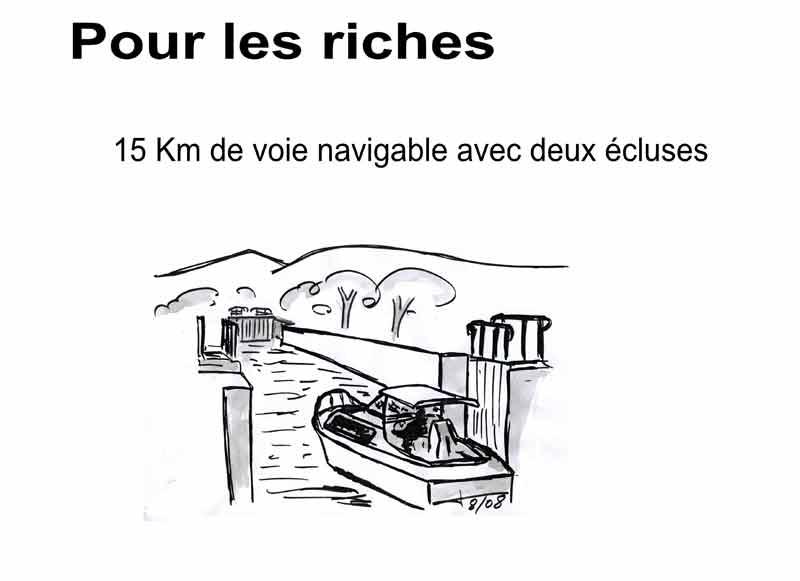 Riches ....Pauvres.... ? Copie-11