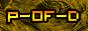 pokemon-of-destiny cherche partenaire F6d42117
