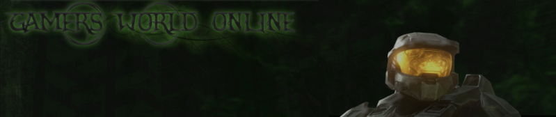 Site Introduction Banner12