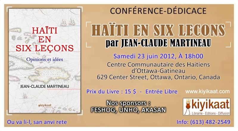Haiti en six lecons 2012-010