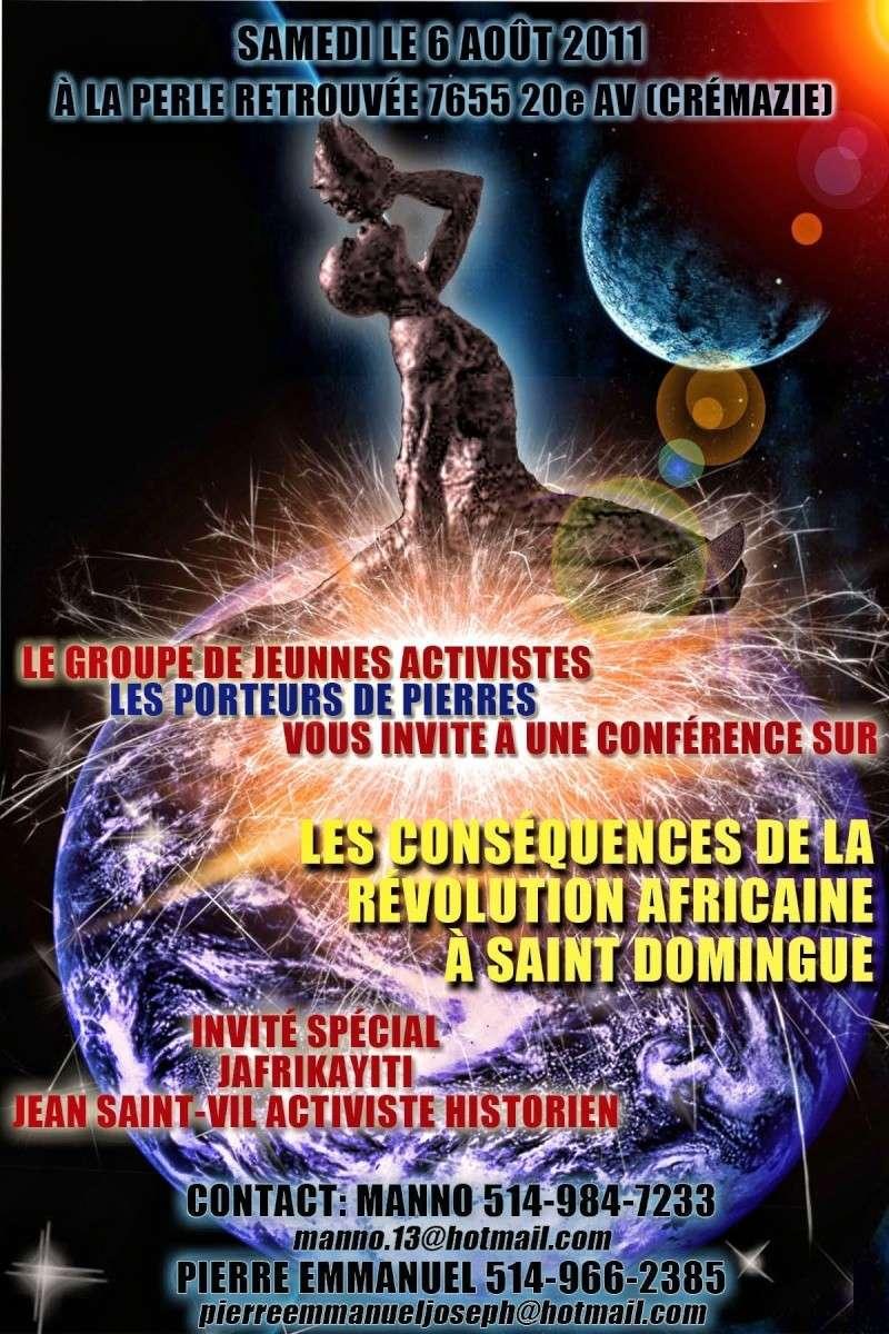 Jenerasyon Dechennen 6/8/11 Réveil des filles & fils de Dessalines en diaspora 6_out_10