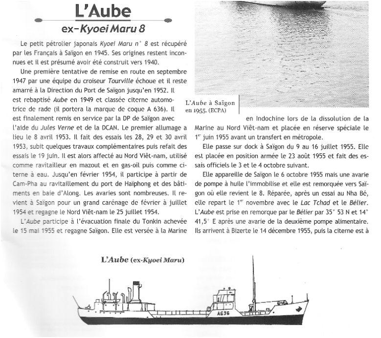 QUI RECONNAIT CE BATEAU ? - Page 2 Captur49