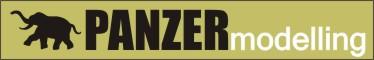 Panzermodelling Forum