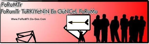 Forumtr