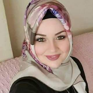 الشاعرة فاطمة الجزائرية تكتب يا سارق الفؤاد 37