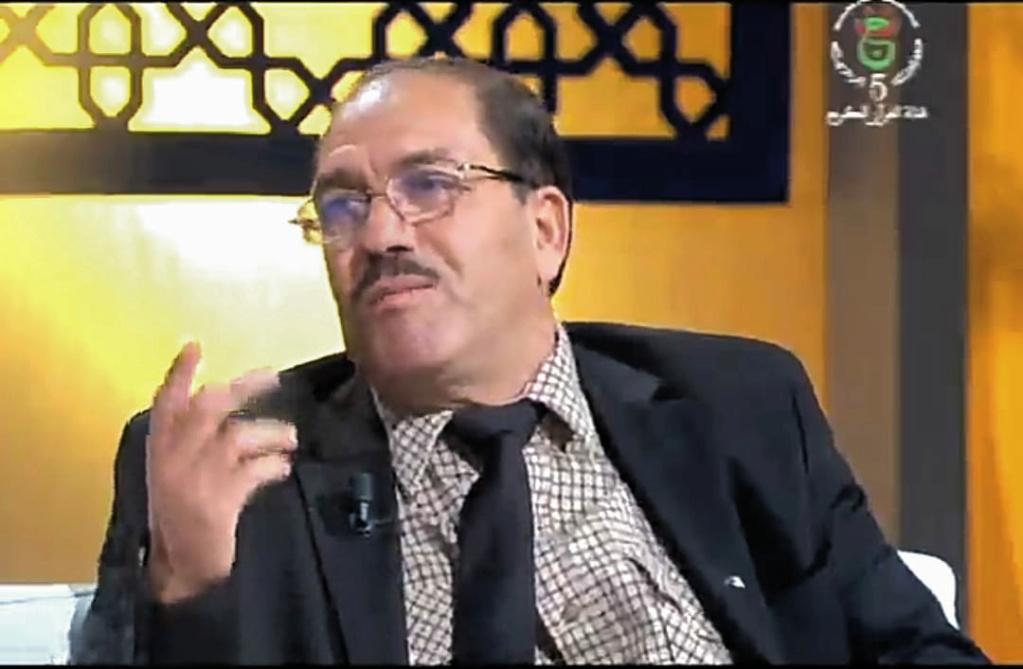 إستغاثة بقلم محمد السبتي البوسعادي 53652910
