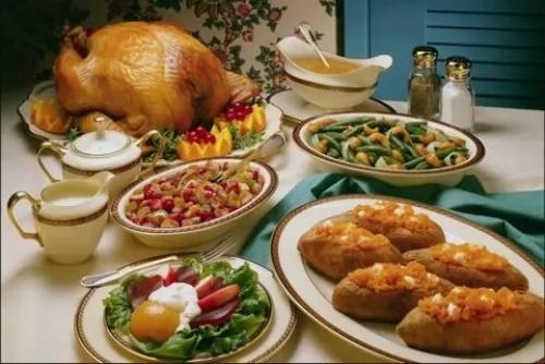 طرق تخفيف الوزن والتغذية الصحية السليمة 6841-410