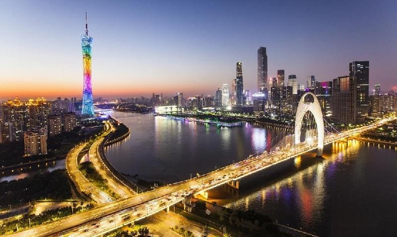 اجمل المدن في الصين Acoao-10