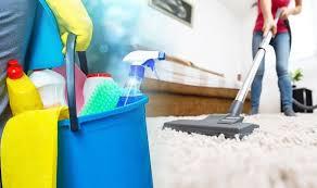 شركة تنظيف بالرياض بخصم 30 % شركة الاسطورة Ao10
