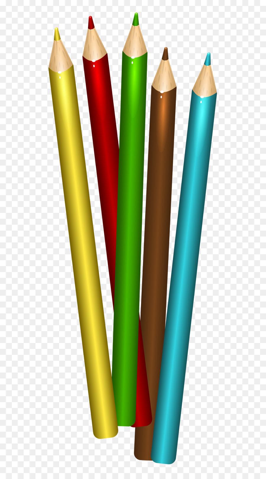 سكرابز اقلام رصاص ملونة بدون تحميل O12