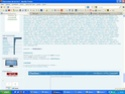 Castiga un ESR-metru digital! - Pagina 2 Forum010